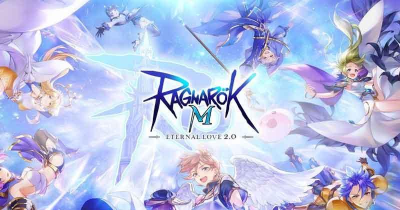 ragnarok-game