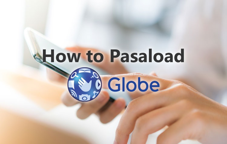 how-to-pasaload-in-tm